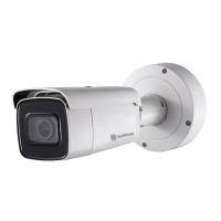 IPH2BL4-21M-W Rainvision 2.8~12mm Motorized 30FPS @ 4MP Outdoor IR Day/Night WDR Rugged Bullet IP Security Camera 12VDC/PoE