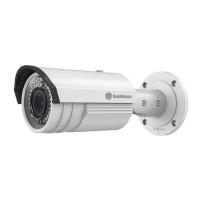 IPHBL3-2812-W Rainvision 2.8~12mm Varifocal 20FPS @ 3MP Outdoor IR Day/Night Bullet IP Security Camera 12VDC/PoE - White