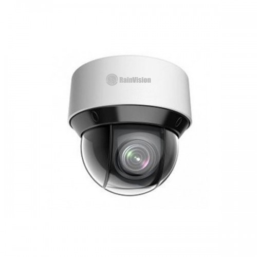 IPHMPTZ2-20X-IR Rainvision 4.7~94mm 20x Optical 30FPS @ 1080p Outdoor IR Day/Night PTZ IP Security Camera 12VDC/PoE - White