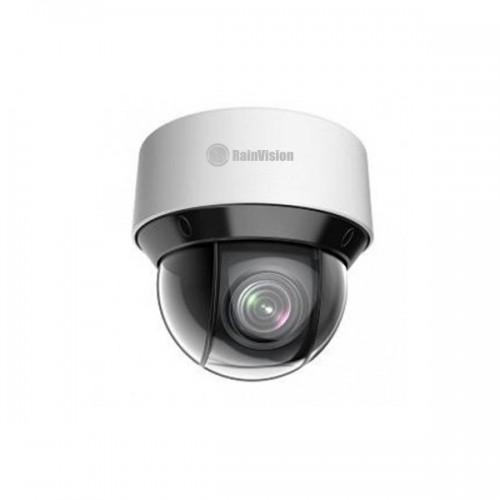 IPHMPTZ2-20X-IR Rainvision 4.7~94mm 20x Optical 30FPS @ 1080p Outdoor IR Day/Night PTZ IP Security Camera 12VDC/PoE - White