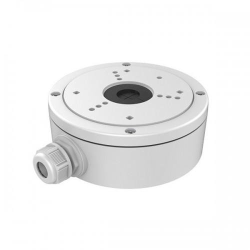 JB150 Rainvision Junction Box For Smaller Base Bullet Cameras