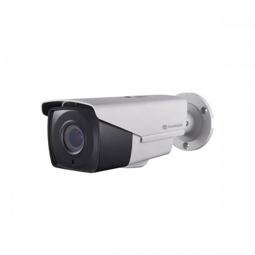 TVIHD2BL-21M-W Rainvision 2.8~12mm Motorized 30FPS @ 1080p Outdoor IR Day/Night WDR Bullet HD-TVI/HD-CVI/AHD Security Camera 12VDC/24VAC