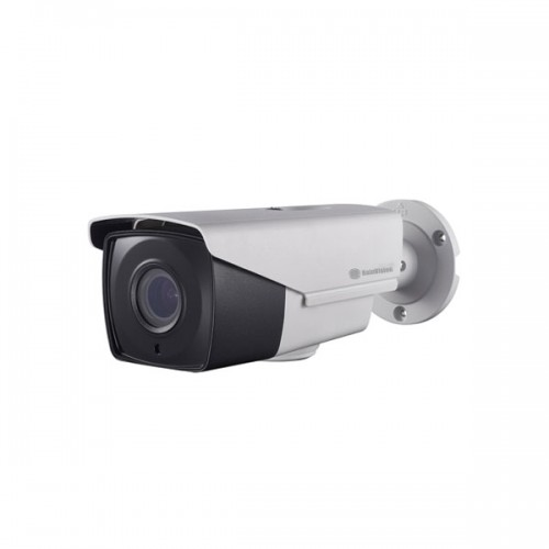 TVIPROBL2-21M-W Rainvision 2.8~12mm Motorized 30FPS @ 1080p Outdoor IR Day/Night WDR Bullet HD-TVI Security Camera 12VDC/24VAC