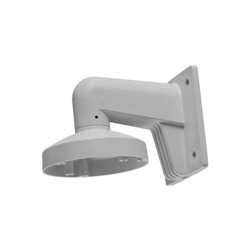 WM220 Rainvision Wall Bracket for IPHLPD Series Cameras