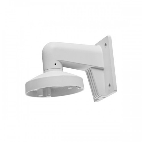 WM320 Rainvision Wall Bracket for TVIPROVD VF Series Camera